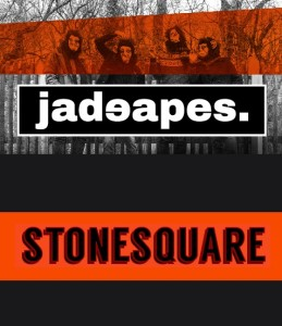 jadeapes_stonesquare